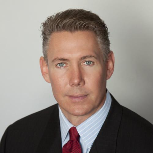 Joseph B. Hunt